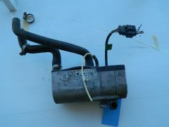 HYDRONIC HEATER BOOSTER FOR 2002-2006 SPRINTER