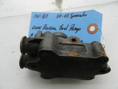 LOW PRESSURE FUEL INJECTION PUMP FOR 2002-2003