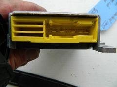 AIR BAG CONTROL SENSOR (DRIVER SIDE) FOR 2002-2006 DODGE SPRINTER