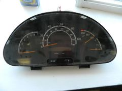 SPEEDOMETER CLUSTER FOR 2002-2006 DODGE SPRINTER