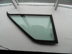 WINDOW VENT (PASSENGER SIDE) FOR 2002-2006 DODGE SPRINTER