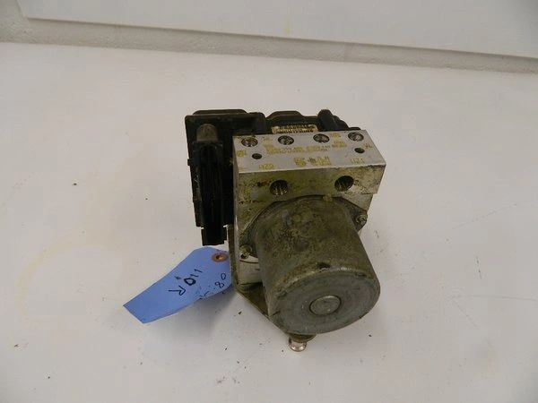ABS PUMP AND MODULE FOR 2007-2009 DODGE SPRINTER