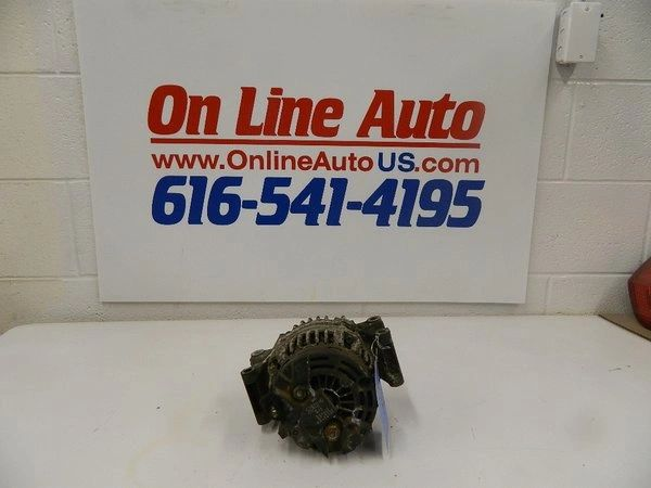 ALTERNATOR FOR 2002-2003 DODGE SPRINTER