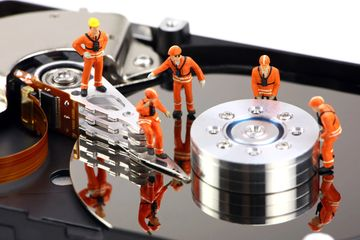 hard drive recovery, data recovery, hard drive recovery Albuquerque, data recovery Albuquerque, data