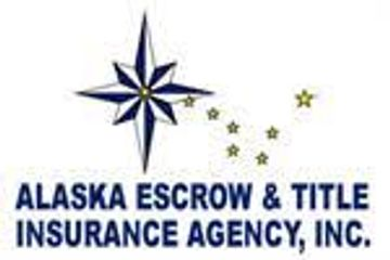 Alaska Escrow and Title, Juneau, Alaska