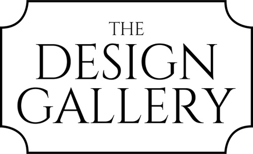 The Design Gallery