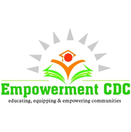 Empowerment Community Development Corporation