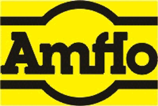 Amflo products at Expedition Exchange vehicle onboard air fittings valves field repair air tools