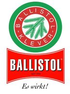 Ballistol cleans protects lubricates CLP german non-toxic aerosol liquid sprayer Expedition Exchange