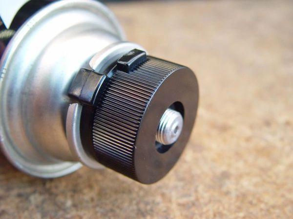 Kovea CB Adapter (KA-N9504)