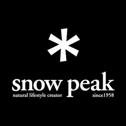Snow Peak products for sale at Expedition Exchange Incorporated outdoor camping 4x4 overlanding