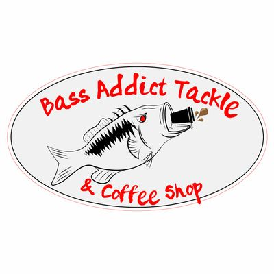 Bass Addict Tackle, LLC.