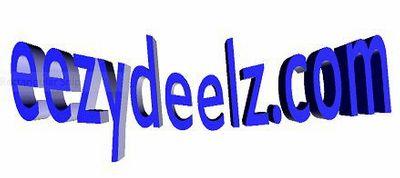 eezydeelz.com