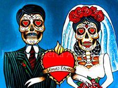 Amor Eterno II