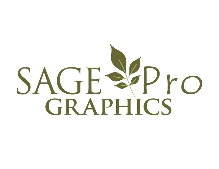 SagePro Graphics