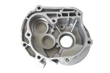 a product from best Precision Machined Aluminum Die-Casting manufacturer best components good finish