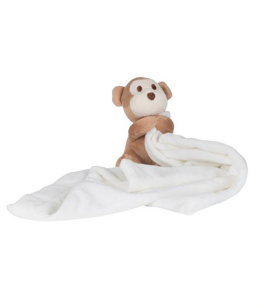 Baby's Character Comforter
