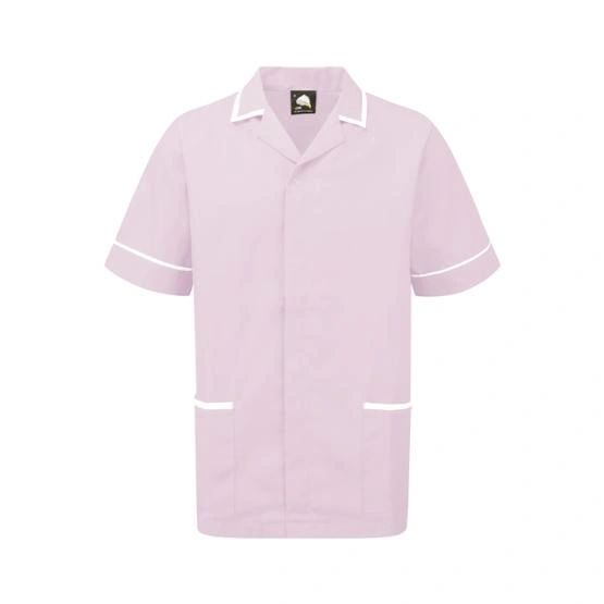 Healthcare Tunic - plain Darwin (men's)
