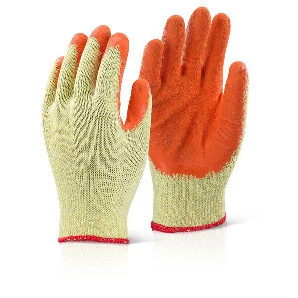 Economy Grip Glove (10 Pack)