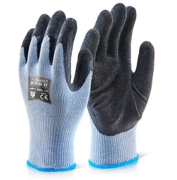 Multi Purpose Glove