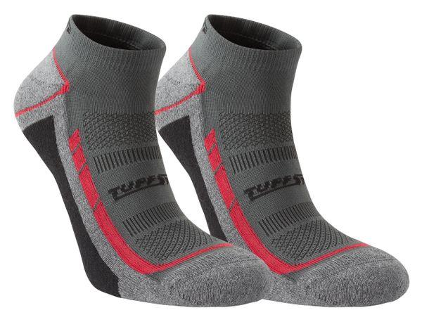 Elite Low Cut Sock (2 Pack)
