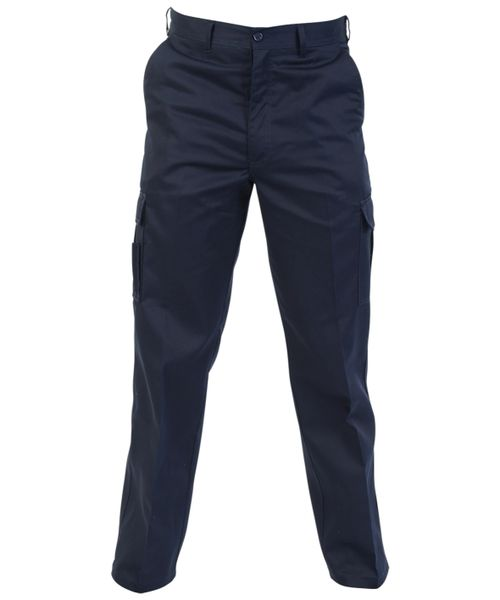 Budget Cargo Trouser