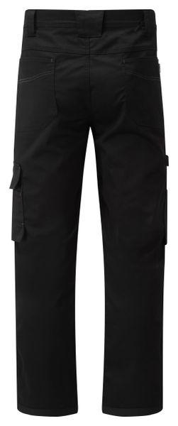 NEW TuffStuff Proflex Trouser