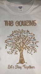 Cousins Reunion