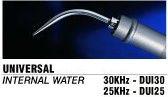 Parkell Universal Internal Water Ultrasonic Insert(25khz)