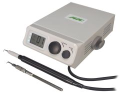 Marquee ART-M3-II Magnetostrictive Ultrasonic Scaler