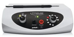 Sensimatic 700SE Electrosurge Unit By Parkell