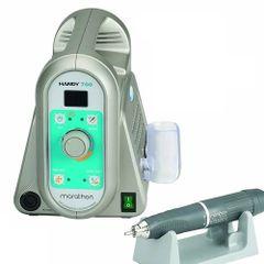 Marathon Brushless Handy 700 Dental Micro Motor