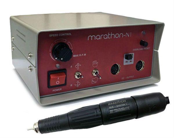 Marathon N1 Dental Micro Motor