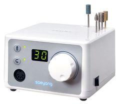 K35 Dental laboratory Micro Motor