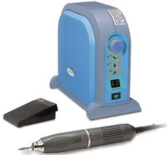 Marathon 600s Brushless Dental Micro Motor