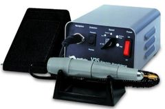 V35 Electric Lab Handpiece System (Buffalo)