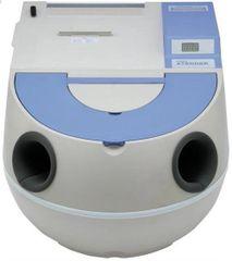 Xtender Automatic X-Ray Film Processor (VELOPEX)