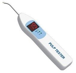 GentleTest™ Dental Pulp Tester