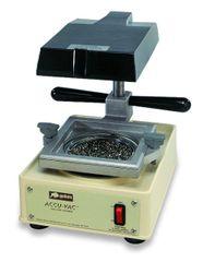 Accu-Vac Dental Vacuum Forming System (Buffalo)