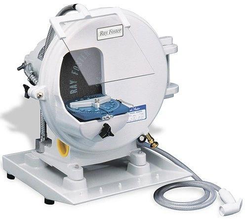 Dental Model Trimmer MT15 Orthodontic Model (Ray Foster)