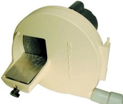 DualTrim Rotary Dry Model Trimmer (Buffalo)