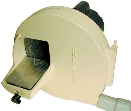 DualTrim Rotary Dry Model Trimmer (Buffalo)
