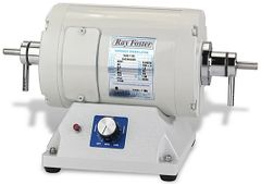 PR90 Variable Speed Dental Lathe (Ray Foster)