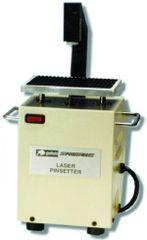 Laser Laboratory Pinsetter (Buffalo)