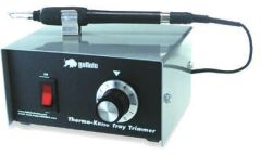 ThermaKnife Laboratory Electric Knife (Buffalo)