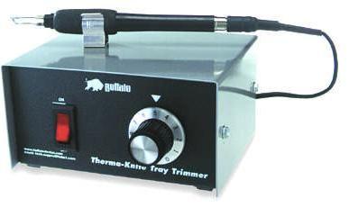 ThermaKnife Laboratory Electric Knife (Buffalo)