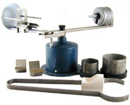 Castmaster II Casting Machine (Buffalo)