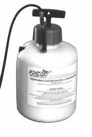 Portable Ultrasonic Irrigation System
