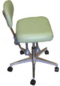 Model 1068 Doctor Stool (Galaxy)