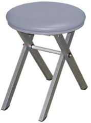 Portable Field Stool (DNTLworks)